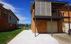 488 Yellow Rock Road, Urunga NSW