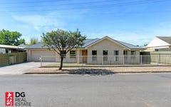 2B Frick Avenue, Firle SA