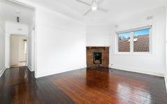 5/60 O'Donnell Street, North Bondi NSW