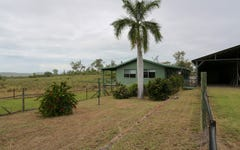2400 Emu Park Road, Coowonga QLD
