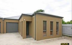3b Keith Avenue, North Plympton SA