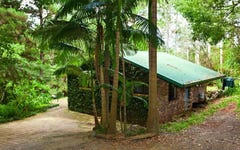4 Pine Mountain Road, Possum Creek NSW