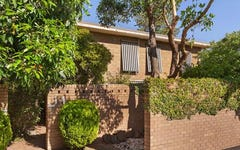 2/14 Mary Street, Kew VIC