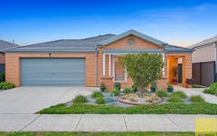 26 Wickford Road, Tarneit VIC