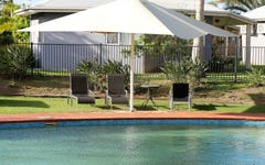Address available on request, Paget QLD