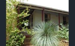 141 Hazlemount Lane, Tucki Tucki NSW