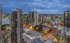 2810/19 Hope Street, South Brisbane QLD