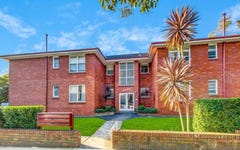 8/40 Gladeville Road, Hunters Hill NSW