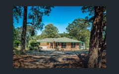 90 old pacific Highway, Raleigh NSW