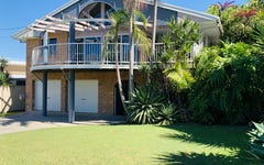 4 Pipeclay Close, Corindi Beach NSW
