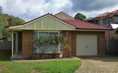 2/11 Southern View Drive, Albury NSW
