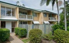 26/22-26 Warren Street, St Lucia QLD