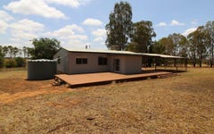 165 Kyola Road, Coleambally NSW