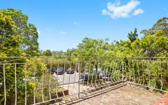 4/16 Joubert Street, Hunters Hill NSW