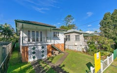 42 Peach Street, Greenslopes QLD