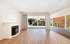 8 Albion Lane, Waverley NSW