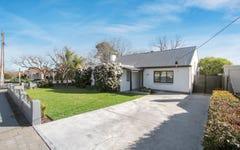 80 Rozelle Street, Melrose Park SA