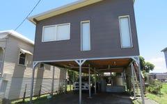80 Richmond Street, Woodburn NSW