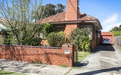 35 Soudan Road, West Footscray VIC