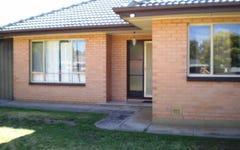 3 Pam Street, Payneham South SA