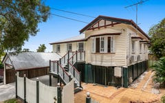 23 St Vincents Rd, Virginia NT