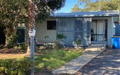 6 Close Street, Finley NSW