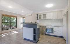 1/58 Elizabeth Street, Paddington QLD