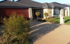 17 Bushy Gardens, Canning Vale WA