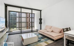 501/8 Central Park Ave, Chippendale NSW
