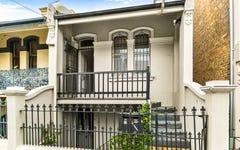 40A Bucknell Street, Newtown NSW