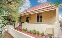 7 Louisa Street, South Fremantle WA