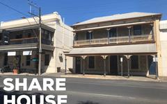 239 Franklin Street, Adelaide SA