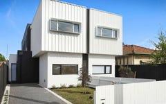 52B Summerhill Road, West Footscray VIC