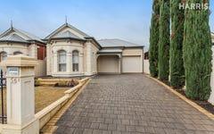 56A Amherst Avenue, Trinity Gardens SA