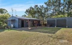 250 Curlew Drive, Lanitza NSW