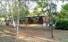 62 Annie Drive, Cawarral QLD