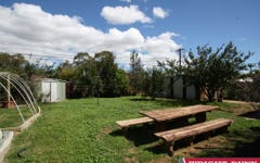 83 Officer Crescent, Ainslie ACT