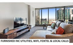 3210/1 Freshwater Place, Southbank VIC