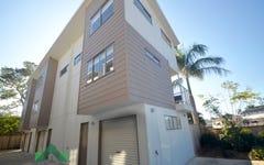 8/39 Scenery Street, West Gladstone QLD
