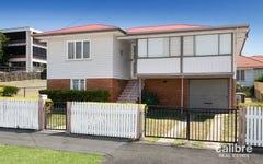 229 Gladstone Road, Dutton Park QLD