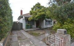 3 Eirene Street, Yarraville VIC