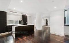 410/9-15 Bayswater Road, Potts Point NSW