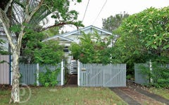 108 Ashby Street, Fairfield QLD