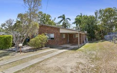 2/4 O'Shanesy Street, Koongal QLD