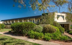 58/47 McMillan Crescent, Griffith ACT