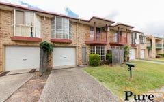 60/1162 Cavendish Road, Mount Gravatt East QLD