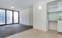 89/143 Adelaide Terrace, East Perth WA