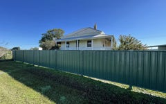 951 Lawrence Road, Southgate NSW