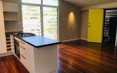 Address available on request, Herston QLD