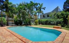 6/95 Strickland Terrace, Graceville QLD